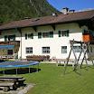 landhaus-alpenblick-sommerurlaub.jpg