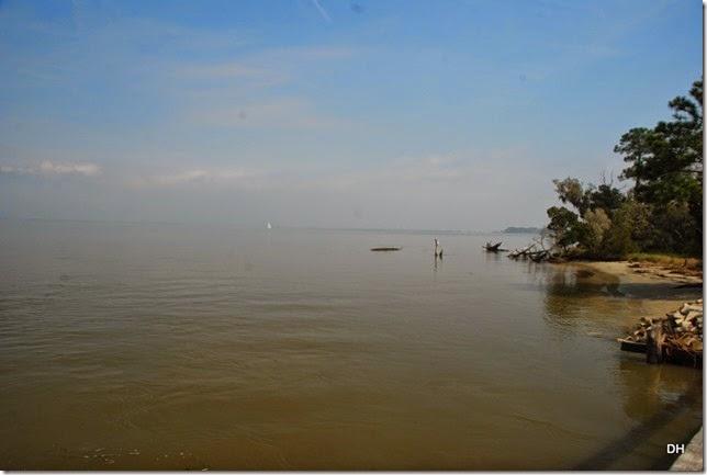 03-21-15 B Jekyll Island (2)