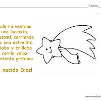 04_ficha_navidad.jpg
