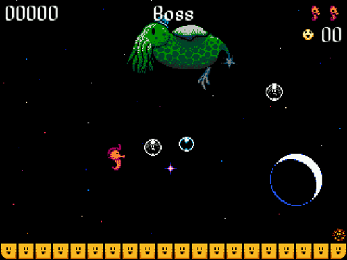 19 Action Games Jump an Run for Linux. | Linux & The Planet Games