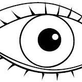 ojo-2.jpg