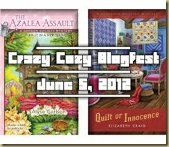 Crazy_Cozy_Blogfest_v1-2_400px
