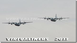 SCEL_V284C_Centenario_Aviacion_Militar_0104-BLOG