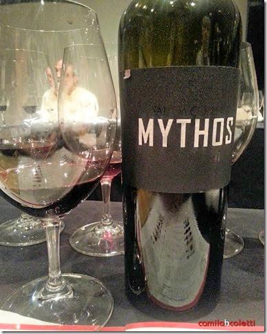 mythos-tejo-vinho-e-delicias