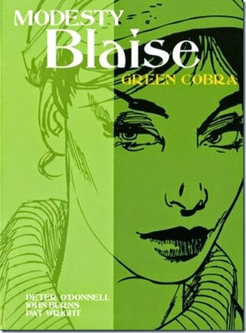 blaise green cobra2