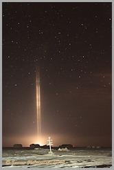 Frost_LightPillar-2-6_6095