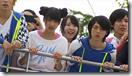 Kamen Rider Gaim - 03.mkv_snapshot_18.29_[2014.08.02_21.00.06]