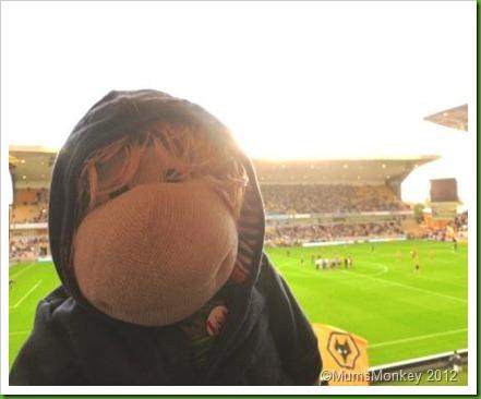 Wolves 3 Barnsley 1