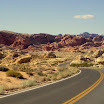 Valley of Fire, Joshua Tree National Monument 142.JPG