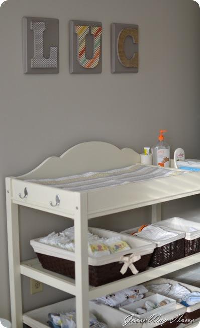 Luc Nursery 057