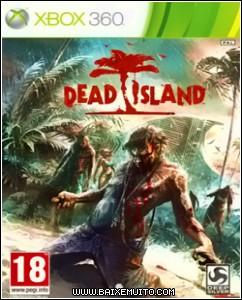5048fb8ac27b9 Download   Dead Island   XBOX360 Baixar Grátis