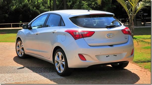 Hyundai-I30-02
