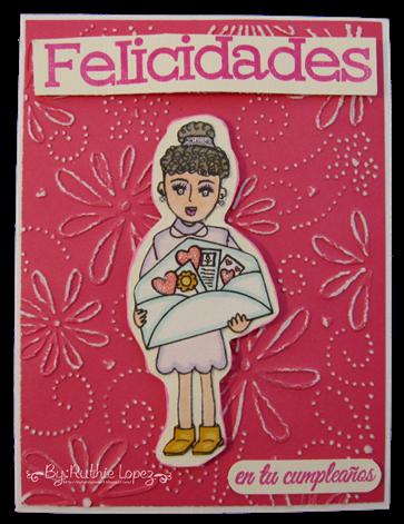 Patty Tanuz Blog Hop Cumpleanos - Tanucitas