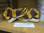 nike zoom soldier 6 pe christ the king alternate 2 01 First Look at Nike Zoom Soldier VI Christ the King Alternate