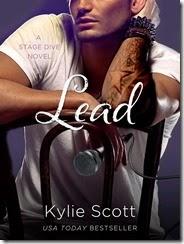 Lead[3]