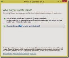 windowslive_000002