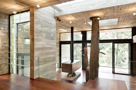 arquitectura-casa-ecologica