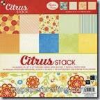 dcwv citrus stack-200