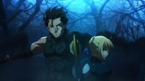 [Commie] Fate ⁄ Zero - 07 [4E77421F].mkv_snapshot_18.07_[2011.11.12_16.14.02]
