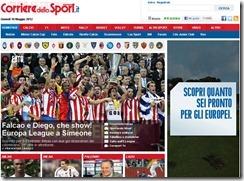 Falcao Corriere_dello_Sport