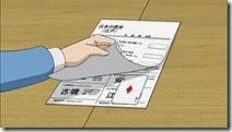 Tonari no Seki-kun - 18 -10