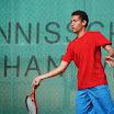 tenniscampkreismeisterschaften2013 276.JPG