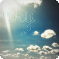 mysky_logo