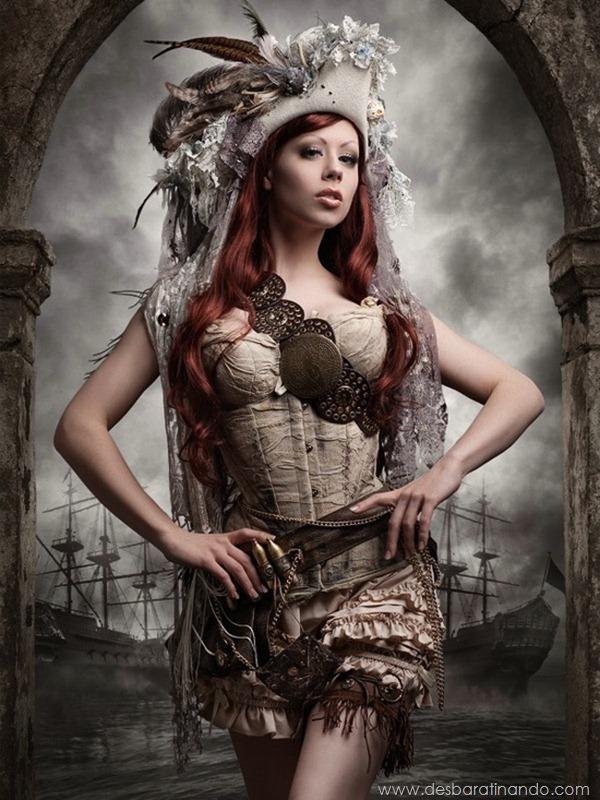 steampunk-girls-garotas-mulheres-lindas-sexy-corset-espartilho-fofas-gatas-gostosas-seios-peitos-desbaratinando-sexta-proibida (4)