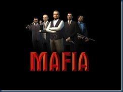 Mafia_lgo