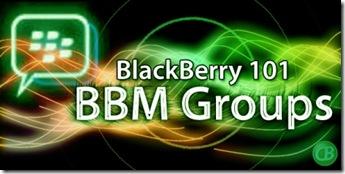 Blackberry-Messenger-grupo-crear-grupo-trucos