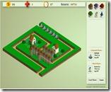 jogos-de-construir-cidades-torres