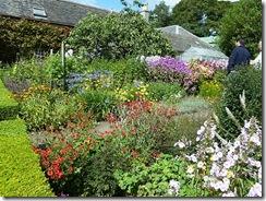 bp wall garden