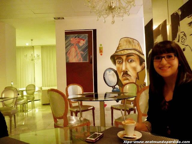 cafeteria-hotel-dormirdcine-madrid.jpg