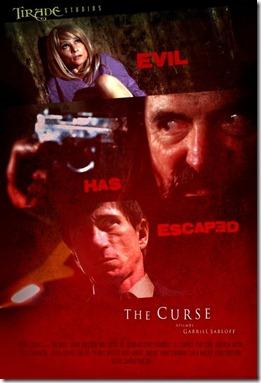 The-Curse-610x926