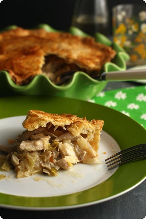 pastel-de-pollo-y-puerro