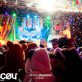2015-02-21-post-carnaval-moscou-178.jpg