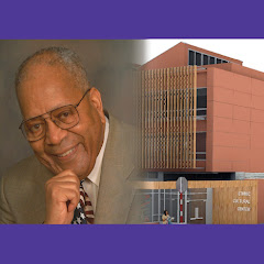 Ethnic Cultural Center to be named for Samuel E. Kelly