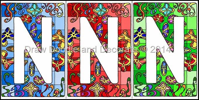N_all