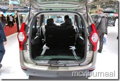 dacia lodgy 2012 35