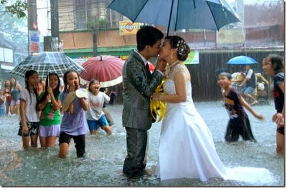 funny-wedding-moments-27