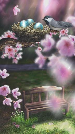 Season Zen HD v 1.7