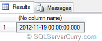 sql-datetime-datefromparts