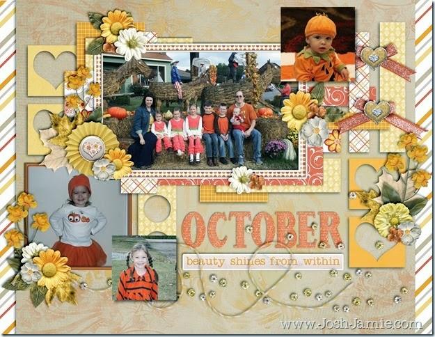 Calendar - 2015 - Page 011