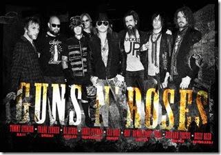 guns_n_roses ingressos brasil primera fila