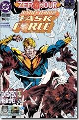 P00175 - 174 Justice League Task F
