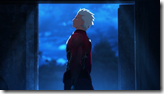 Fate Stay Night - Unlimited Blade Works - 11.mkv_snapshot_21.10_[2014.12.21_19.07.02]