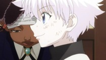 [HorribleSubs] Hunter X Hunter - 25 [720p].mkv_snapshot_13.07_[2012.03.31_21.21.37]
