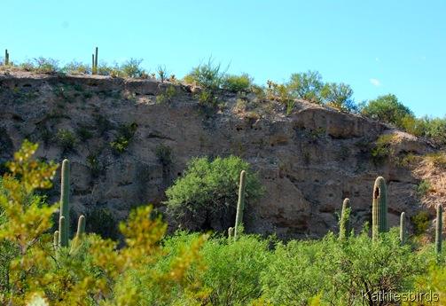 6. cliff-kab