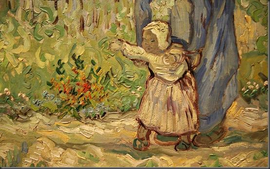 Van Gogh-picturi