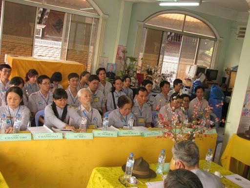 DaiHoiGDPTQuangDuc2012_05.jpg